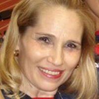 Annette Majdich