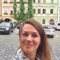Kateřina Valdaufová