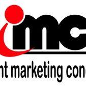 Imprint Marketing Concepts