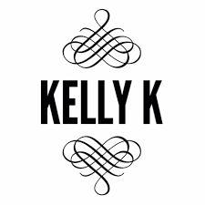 Kelly.K