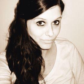 Leandri Greyling