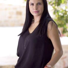 Roxana-Elena Florea