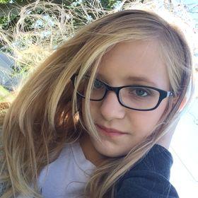 Katelyn Taber