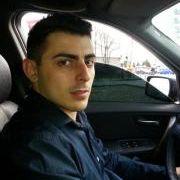 Isfan Bogdan