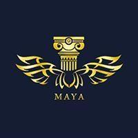 fc0404c704b Maya Towers (mayatowersco) on Pinterest