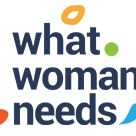 what woman needs