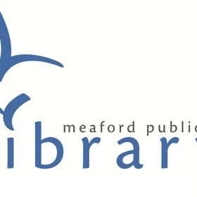 Meaford Public Library