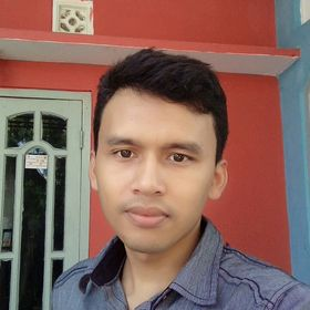 Ghaisan Arsenio