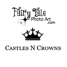Tricia castlesNcrowns