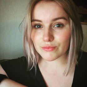 Emilie Isaksen