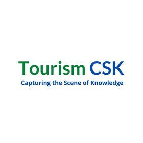 Tourism Capturing The Scene Of Knowledge Tourismcsk Profile Pinterest