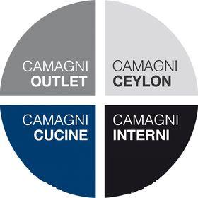 Camagni Kitchen & Interiors