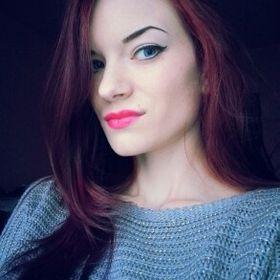 Alexantza