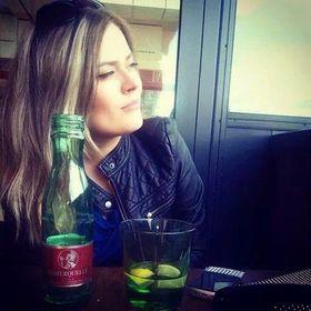 Barbora Ileckova