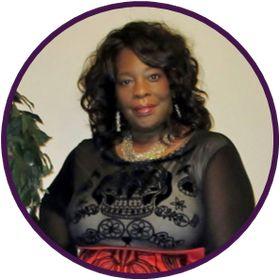 Beverly Marcus