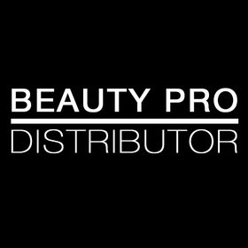 Beauty Pro Distributor