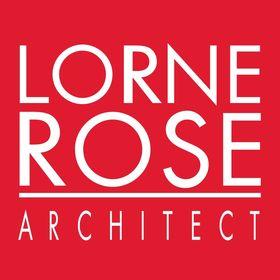 Lorne Rose