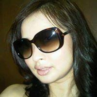 Jeni Wu