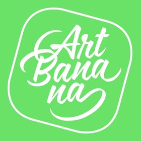 ArtBanana