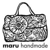 MARU handmade