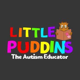 LittlePuddins.ie