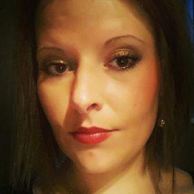 dcc008bb3 Laura Delgaudine (delgaudinelaura) on Pinterest