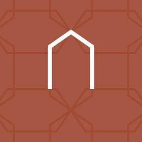 Terracotta Design Build