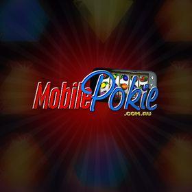 Mobile Pokie