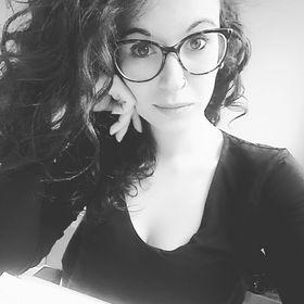 Giorgia Turatello