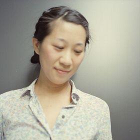 Emi Ishizaka