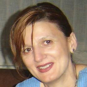 Daniela Crochet