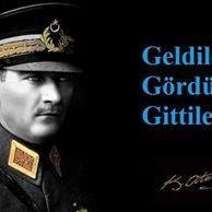 TC Tülay Gürarslan Vurgun