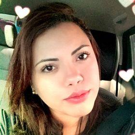 Katty Ortiz