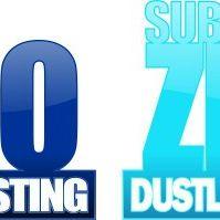Subzero Blasting Group