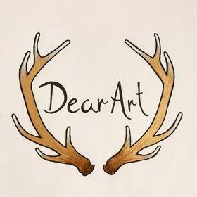 DearArt