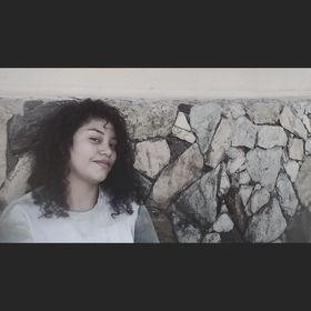 Beth Osorio