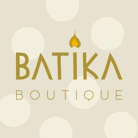 Batika Boutique