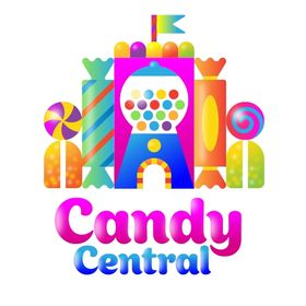 Candy Central