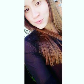 Nicolle Ortiz