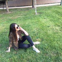 Pınar Ozkan