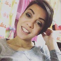 Matina Ververoglou