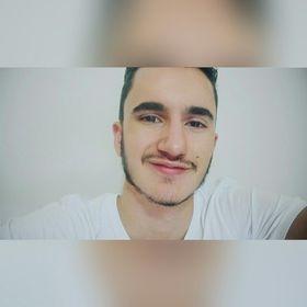 Matheus Tiva