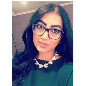 Rochelle Singh