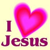 Knowing Jesus †
