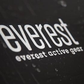 Everest Active Gear
