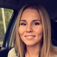 Lisa Salmi