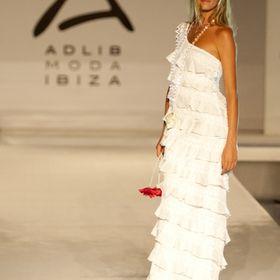 Ibimoda Ibiza