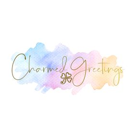 Charmed Greetings