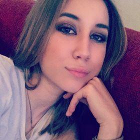 Maria Dinca