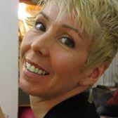 Carole Clarke